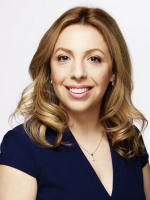 Ioanna Konstantopoulou - Psychologist, HCPC Registered