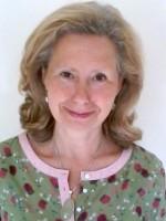Caroline Desbrow