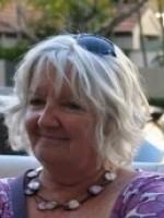 Carole Barbier