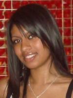 Raihaana Hussein - Registered MBACP, BSc (Hons), DipPC, DipTC, CertCS