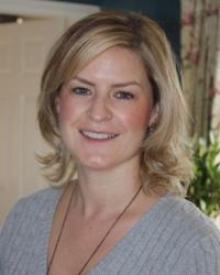 Sally-Anne Douglass,             FdSc,  Registered Member MBACP