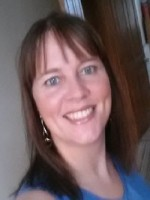 Leanne Baker MBACP (Registered) - Little Bird Talking Therapy