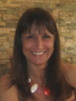 Marilyn Gaudencio FdSc MBACP (Accred.)