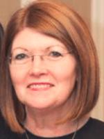 Sharon Kataya MBACP Reg