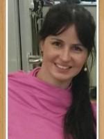 Bianca Regine