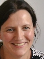 Amy Lee-Webb MBACP (Reg & Accredited) BSc (Hons) Counselling Practitioner