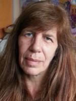 Judith Symons