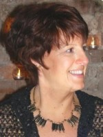 Sharon Lewendon Dip Counselling  RMBACP Children Adults & Young People
