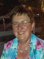 Carol Abel