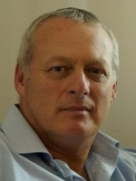 Andrew L Jackson Ad Dip PsyC Dip CBT-  Counselling and Psychotherapy in Otley