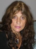 Christina Shoben MBACP Reg