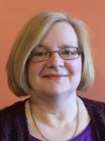 Janet Mowat Counsellor & Supervisor