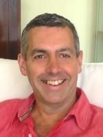 Martyn Watson BA (Hons) MSc UKCP reg.