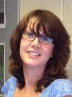 Trudy Pring.  BACP Accrd. Couples Counselling, Individuals, EMDR & Supervision.