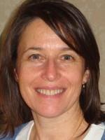 Jane Farleigh