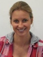 Fleur Newton-Edwards  (CTA(P),Dip. Counselling/Supervision/Hypnotherapy)
