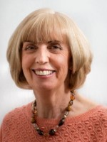 Sally Bunce, MBACP (Accred) - Harpenden - Counselling & Psychotherapy