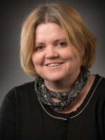 Julia Cooke Registered UKCP and MBACP