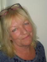 Annette Caplin