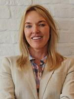 Jan Blann BSc (Hons) Psychology, MSc Integrative Counselling & Psychotherapy