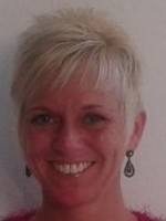 Dawn Keeligan BA (Hons) Counsellor/CBT MBACP (Accred) NLP Practitioner/Coach