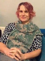 Jayne Lambert - Art Psychotherapist, Counsellor & Accredited EMDR Practitioner