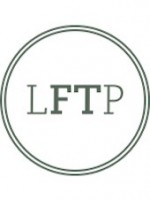 The London Family Therapy Partnership