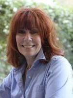 Susan Raucher MBACP