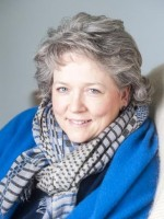 Lara Chitty, Counselling and Psychotherapy, Registered MBACP (Accred)