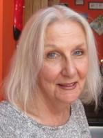 Janie Newton