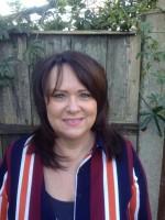 Jacqueline Connor Psychotherapist CBT, IPT EMDR and Supervisor
