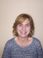 Jane Casey MBACP (Accred), RGN