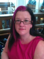 Rachel Leech MBACP BSc Counselling, Psychotherapy, Mindfulness, & Supervision