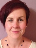 Fiona McMonagle (ReAction Counselling & CBT)