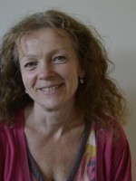 Janine Kane    MA Integrative Psychotherapist (1999) and Supervisor