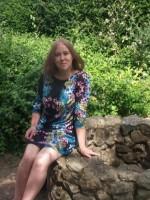 Linda Johnson (Dip.Couns, RMBACP).  Counsellor, Supervisor & Tutor