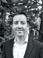 Dr Sam Spedding, Chartered Counselling Psychologist