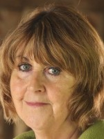 Carol Ann Smithers: Registered Member MBACP Accreditied,  Registered Nurse LD