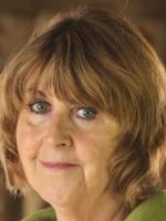 Carol Ann Smithers