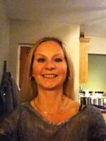 Anita Smith Therapy, Counsellor, Life Coach, DIP CBT, DIP Couns, MBACP
