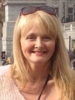 Theresa Perkins