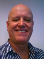 Paul Berry (MBACP) Counsellor & Psychotherapist. DIP