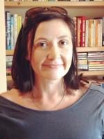 Mary Keane