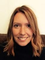 Emma Ferdinando PGDip (Integrative) MBACP and Hypnosis Practitioner