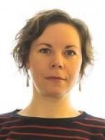 Hermione Brown - Counselling & Family Constellations (Bsc Hons)
