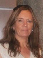 Liz Calvert: York Based IFS Counsellor & Psychotherapist