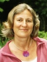 Clare Stell Accredited and Registered Individual and Relationship Counsellor