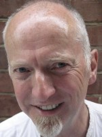 Michael Mulkerrin - BACP Accredited & Registered Psychotherapist & Counsellor