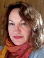 Angela Carr:   MA Counselling, Dip Psychotherapy, Dip Supervision