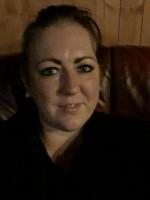 Patricia Speechley  BA (Hons) MBACP